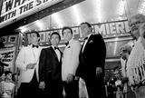 July 28, 1967 photo credit Joe Rudis, The Tennessean.
