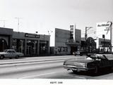 Guild Theatre - 1968
