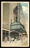 Loew's Valencia Theatre