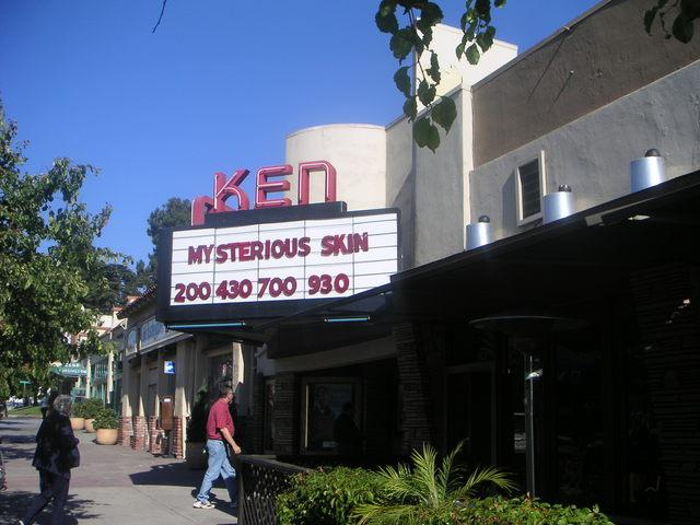 Ken Cinema