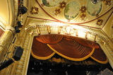 Theatre Royal and Opera House