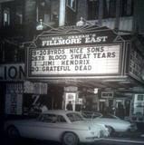 1967 image via Doug Baltz.