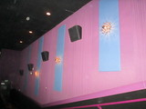 Side Wall Lights