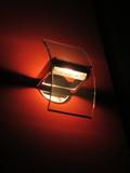 Another Light Fixture