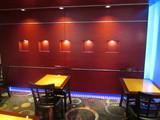 Lounge Lights Cinelux Scotts Valley CA