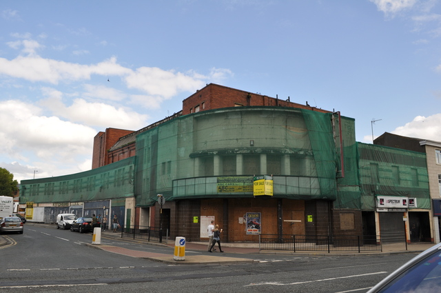 ABC Wakefield