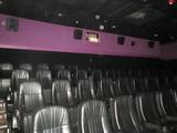 Very Clean Cinema