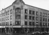 1945 photo credit Brattleboro Historical Society.