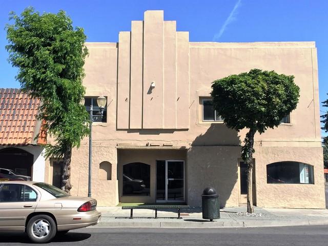 MarJo Theatre