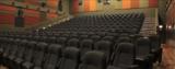 Cinemas Entertainment 10