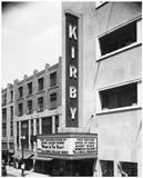 1948 photo via William Burge.