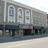 Radford Theatre
