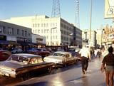 1966 photo via Joe Howard.