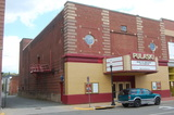 Pulaski Theatre
