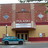 Pulaski Theatre