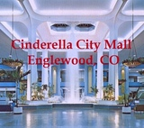 Cinderella City Cinema