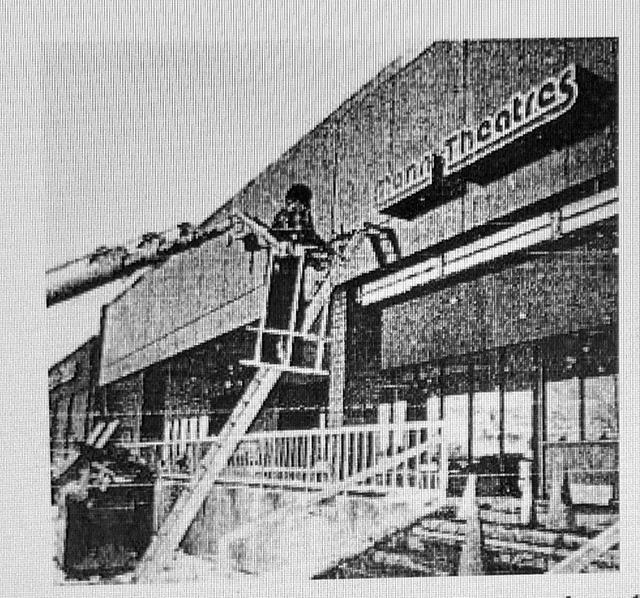 Carmike 5-6-7 Cinemas