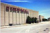 Sacramento Inn Cinema