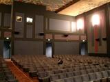 Fairfax Cinemas
