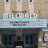 Millwald Theater