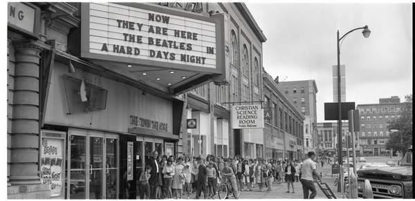 1964 photo.