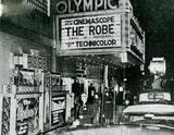 1953 photo.