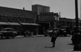 Beacon Theater 2