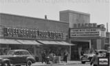 Beacon Theater 3