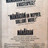 Westland Twin Theatre newspaper ad