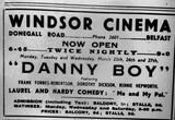Windsor Cinema