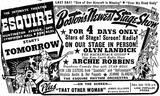 "[""1943 newspaper ad""]"