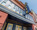 Amuzu Theater