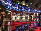 Cineworld Hemel Hempstead – Foyer.