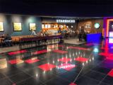 Cineworld Hemel Hempstead – Starbucks.