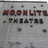 Moonlite Theatre