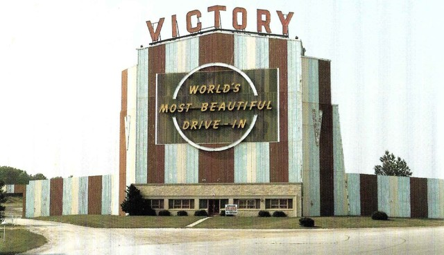 Victory - Butler, WI