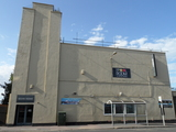 Flicks Cinema