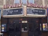 Bow-Tie Tenafly Cinema 4