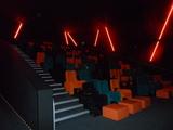 Light Cinema
