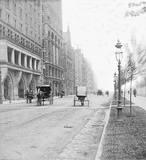 1893 photo via Ron Kolman.