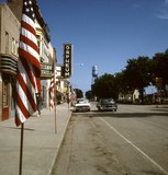 1960 photo via Mase Mason.