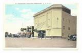 1930s postcard via Jeff S. Levy.
