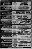 Glendale Cinema 1-2-3