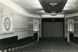 Rees Theatre