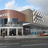 Cineworld Cinema - New Mersey Retail, Speke