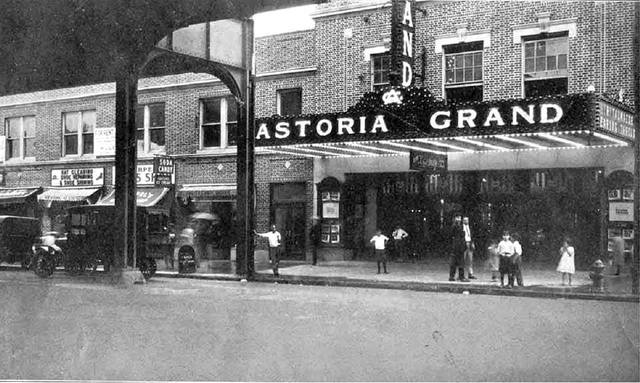 Full size 1924 photo copyright the Greater Astoria Historical Society site.