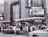 1963 photo credit Toronto Life.