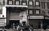 Gaumont Saint-Paul