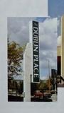 Dublin Place 6