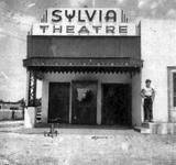 Sylvia Theatre